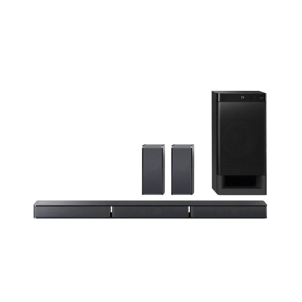 Sony HTRT3 soundbar