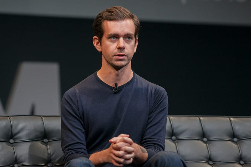 Twitter prohibits political advertising, and now the eyes point to Facebook