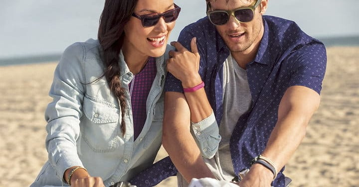 The best cheap activity trackers and wristbands