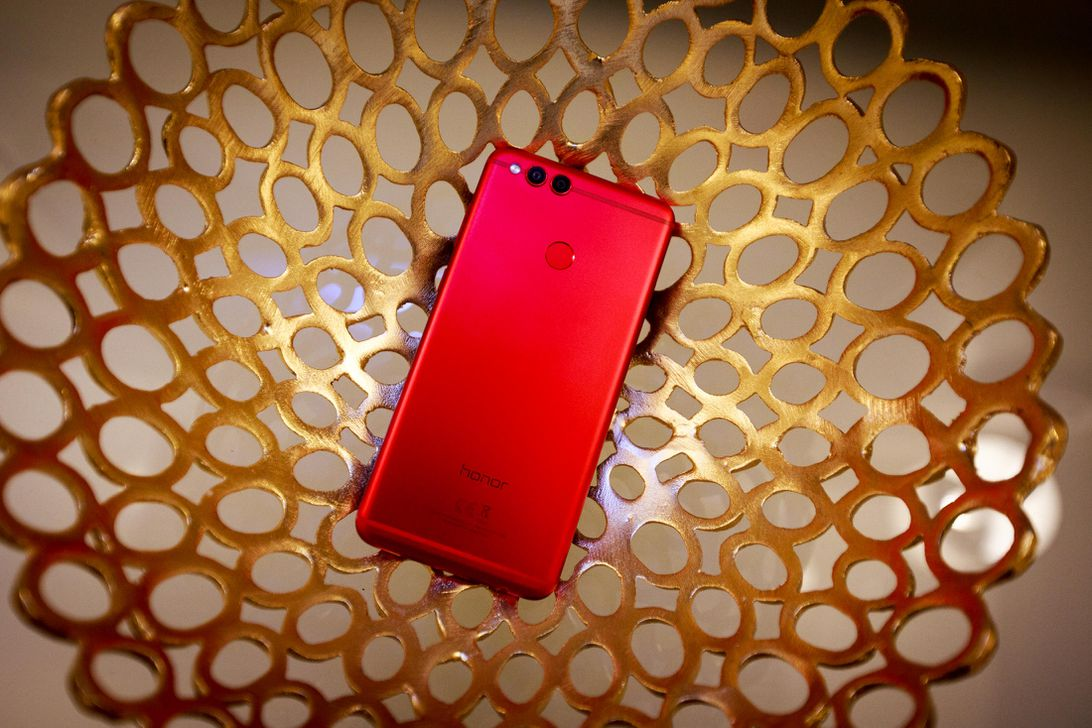 huawei-honor-7x-red-3175-002