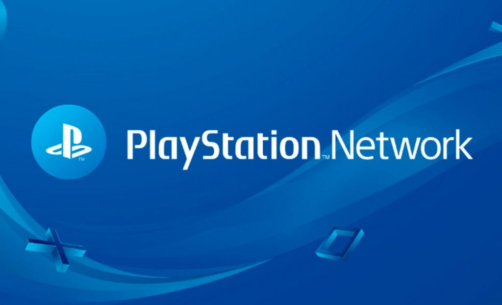 """PSN """"width ="""" 696 """"height ="""" 423 """"srcset ="""" https://www.funzen.net/wp-content/uploads/2019/10/Finally-you-can-change-your-PSN-name.jpg 1024w, https://clongeek.com/wp- content / uploads / 2019/04 / PSN1-300x183.jpg 300w, https://clongeek.com/wp-content/uploads/2019/04/PSN1-768x467.jpg 768w, https://clongeek.com/wp- content / uploads / 2019/04 / PSN1-696x423.jpg 696w, https://clongeek.com/wp-content/uploads/2019/04/PSN1-1068x650.jpg 1068w, https://clongeek.com/wp- content / uploads / 2019/04 / PSN1-690x420.jpg 690w, https://clongeek.com/wp-content/uploads/2019/04/PSN1.jpg 1200w """"sizes ="""" (max-width: 696px) 100vw, 696px """"/></p><p>To change your PSN name in a web browser, log in to your PlayStation Network account and select<strong>PSN Profile</strong>.Select the button<strong>Edit</strong>next to his<strong>ID online</strong>and enter a new PSN name of your choice. Finally, follow the on-screen instructions to complete the change.</p><p>Rename your PSN<strong> It doesn't mean you lose your old name</strong>. And you can go back to an old name of <strong>Playstation network </strong>Contacting PlayStation Support. You can also show your old name of <strong>Playstation network </strong>next to his new PSN name<strong> for 30 days to help your friends notice the change</strong>.</p><p>Unfortunately, changing your PSN name carries some risks. While<strong> Games released after April 1, 2018 are compatible with the function</strong>, older titles do not. And some can cause critical problems. Sony recommends consulting this list of tested games before continuing.</p><p></p><!-- WP QUADS Content Ad Plugin v. 1.8.17 --><div class="""