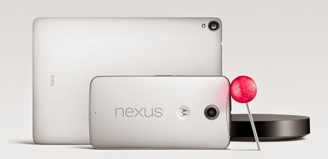 """nexus-6-nexus-9 """"width ="""" 656 """"height ="""" 318 """"srcset ="""" https://www.funzen.net/wp-content/uploads/2019/10/Google-launches-a-rewards-program-to-improve-the-security-of.jpg 656w, https://tabletzona.es/app/uploads/2014/11/nexus-6-nexus-9-300x145.jpg 300w, https://tabletzona.es/app/uploads/2014/11/nexus-6-nexus -9-240x117.jpg 240w, https://tabletzona.es/app/uploads/2014/11/nexus-6-nexus-9.jpg 690w """"sizes ="""" (max-width: 656px) 100vw, 656px """"/ ></p>  <h2>Rules</h2> <p>In order to access these rewards, participating researchers and security experts must meet a series of requirements. The first and most basic is that the program focuses on the latest versions of Android available on Nexus devices currently on sale on Google Play, which implies that <strong>only Nexus 6 and Nexus 9 are included</strong>. Therefore, watches with <strong>Android Wear, Project Tanto or Nexus Player</strong>. The program starts already, in June, and we assume that it will be extended to the new devices that are presented this year.</p> <p>The errors that can be accepted if detected have to be related to the <strong>AOSP code, OEM codes (libraries and drives), the operating system kernel and TrustZone OS</strong>. Other types of codes, such as a processor's firmware, will only be eligible for rewards if they directly impact Android security.</p> <h2>Rewards</h2> <p><img class="""