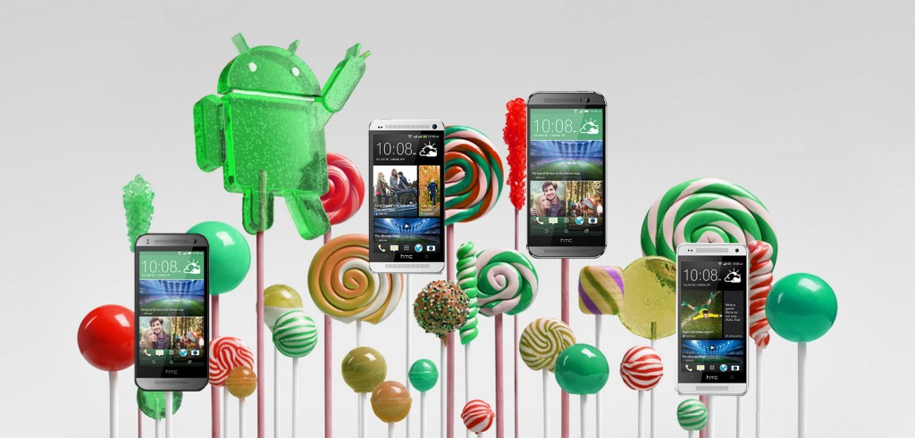 """htc_lollipop """"width ="""" 900 """"height ="""" 431 """"srcset ="""" https://www.funzen.net/wp-content/uploads/2019/10/HTC-Sense-7-filters-the-customization-layer-based-on-Android.jpg 1024w, https: //www.proandroid. com / wp-content / uploads / 2014/10 / htc_lollipop-300x144.jpg 300w, https://www.proandroid.com/wp-content/uploads/2014/10/htc_lollipop-624x299.jpg 624w """"sizes ="""" ( max-width: 900px) 100vw, 900px """"/></p><div class='code-block code-block-2' style='margin: 8px auto; text-align: center; display: block; clear: both;'> <div data-ad="""