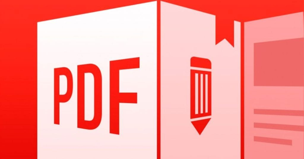 How to Design PDF Reports with FPDF and PHP Step by Step