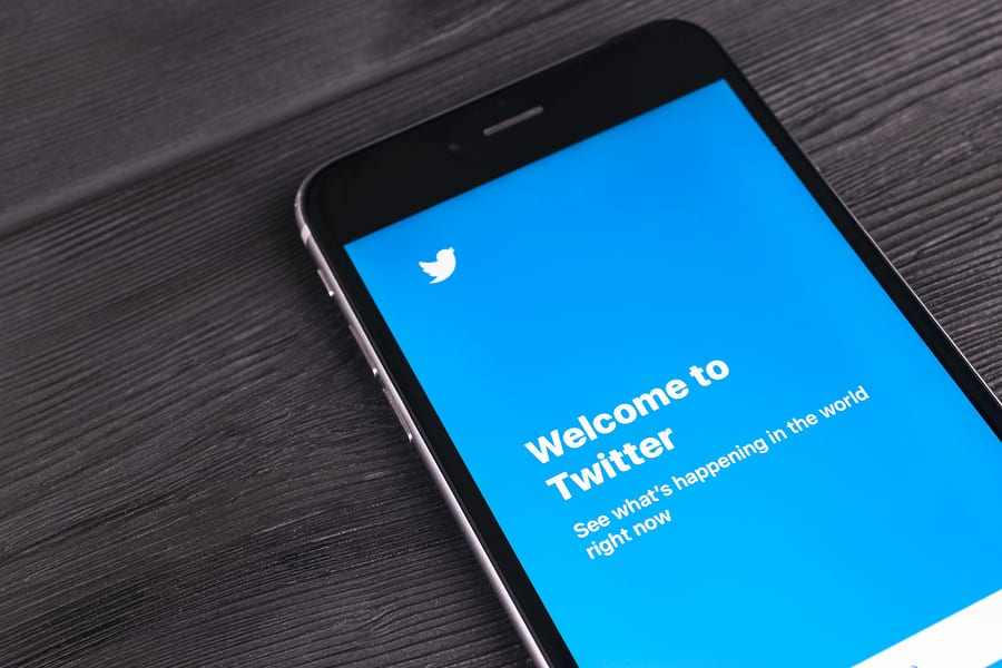 How to take advantage of the different features of Twitter to boost your brand?