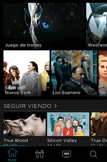 Image - How to watch HBO on Chromecast
