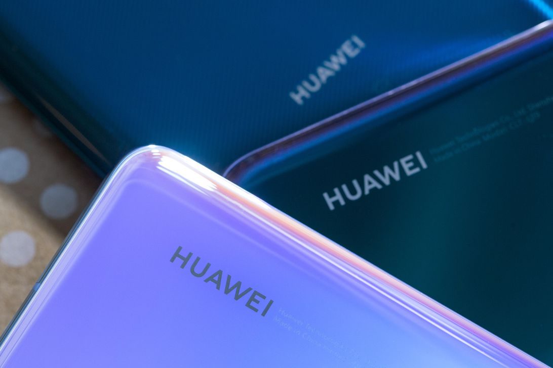 huawei-cellphones-android