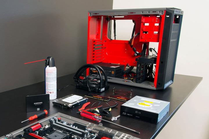 install an amd buildingpcs01 1200x9999 processor