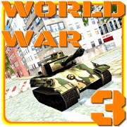 World War 3 - Global Conflict (Tower Defense)