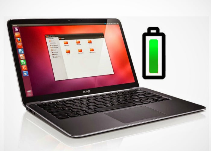 """ubuntu-tlp-battery """"width ="""" 700 """"height ="""" 500 """"class ="""" aligncenter size-full wp-image-21733 """"srcset ="""" https://rootear.com/files/2014/10/ubuntu-tlp- bateria.jpg 700w, https://rootear.com/files/2014/10/ubuntu-tlp-bateria-400x285.jpg 400w, https://rootear.com/files/2014/10/ubuntu-tlp-bateria- 220x157.jpg 220w """"sizes ="""" (max-width: 700px) 100vw, 700px """"/></p> <p>When we gave you some tips on Ubuntu optimization <strong>We already mentioned a tool to solve overheating and extend the life of your battery</strong>, well today we will analyze this tool in depth. <strong>Let's see what it is and how TLP works.</strong></p><div class="""