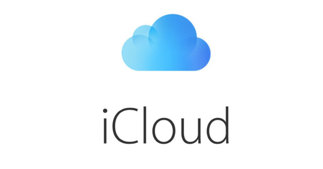 """icloud """"width ="""" 640 """"height ="""" 336 """"class ="""" aligncenter size-large wp-image-288154 """"srcset ="""" https://www.funzen.net/wp-content/uploads/2019/10/So-you-can-recover-a-deleted-iCloud-document.jpg 640w , https://t.ipadizate.es/2019/10/icloud-logo-320x168.jpg 320w, https://t.ipadizate.es/2019/10/icloud-logo-768x403.jpg 768w, https: / /t.ipadizate.es/2019/10/icloud-logo-800x420.jpg 800w, https://t.ipadizate.es/2019/10/icloud-logo-681x358.jpg 681w, https: //t.ipadizate .es / 2019/10 / icloud-logo.jpg 1200w """"sizes ="""" (max-width: 640px) 100vw, 640px """"/></p> <p>iCloud is a service that has evolved a lot over the years. Apple's cloud service <strong>keep all our devices and applications synchronized</strong>, save our photos, backups and documents and you can have the complete desktop of your Mac and access it from anywhere.</p> <p><img src="""