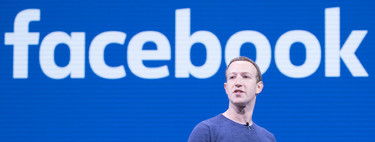 Facebook does not eliminate or verify the veracity of political messages, even if they violate social network policies