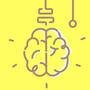 Great Brain Functional Brain Training