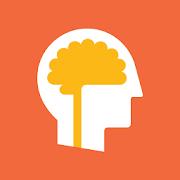 Lumosity: the best cognitive training app