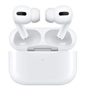 """""""AirPods"""
