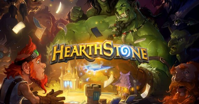 "hearthstone ""width ="" 640 ""height ="" 336 ""class ="" aligncenter size-large wp-image-275826 ""srcset ="" https://www.funzen.net/wp-content/uploads/2019/10/The-Chambers-of-Origin-come-to-Hearthstone.jpg 640w, https : //t.ipadizate.es/2019/04/hearthstone-320x168.jpg 320w, https://t.ipadizate.es/2019/04/hearthstone-768x403.jpg 768w, https://t.ipadizate.es /2019/04/hearthstone-800x420.jpg 800w, https://t.ipadizate.es/2019/04/hearthstone-681x358.jpg 681w, https://t.ipadizate.es/2019/04/hearthstone.jpg 1200w ""sizes ="" (max-width: 640px) 100vw, 640px ""/></p><h2>6 Hearthstone Masters Tour in 2020, one in Spain</h2><p>Hearthstone has announced that ESL and DreamHack will collaborate with them in organizing the Hearthstone Masters Tour events next year. These are <strong>locations and dates</strong> for most of them:</p><ul><li>Masters Tour n. 1: from 1/31 to 2/2 in <strong>Arlington, Texas</strong>. Classification period: from 3/10 to 11/24.</li><li>Masters Tour n. 2: from 20/3 to 22/3 in <strong>Bali, Indonesia</strong>. Classification period: from 12/12 to 26/1.</li><li>Masters Tour n. 3: from 12/6 to 14/6 in <strong>Jnkping, Sweden</strong>. Classification period: from 6/2 to 29/3.</li><li>Masters Tour n. 4: date to be determined (July / August) in a location of <strong>Asia-Pacific</strong>. Classification period: from 2/4 to 24/5.</li><li>Masters Tour n. 5: from 9/11 to 9/13 in <strong>Montreal, Canada</strong>. Classification period: from 4/6 to 26/7.</li><li>Masters Tour n. 6: <strong>Spain</strong> – (December) Classification period: from 6/8 to 27/9.</li></ul><p>As we see the events have been distributed throughout the year and we have locations all over the world. We have <strong>locations in America, Asia and Europe</strong> for the Hearthstone Masters Tour in 2020.</p><p> <span>Previous article</span>The cheapest and most powerful iPhone you can have today, the perfect secondary mobile<span>Next article</span>The iPhone XS cheaper than an iPhone XR or an 11 <img alt="