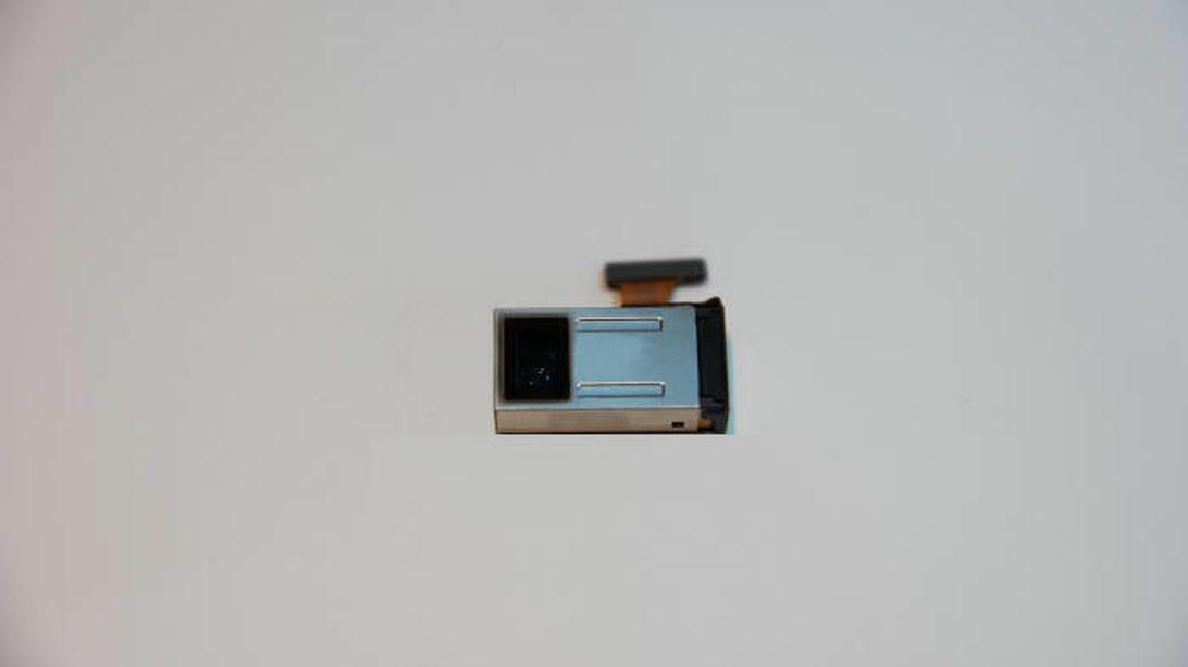 samsung-camera-note-10-5x