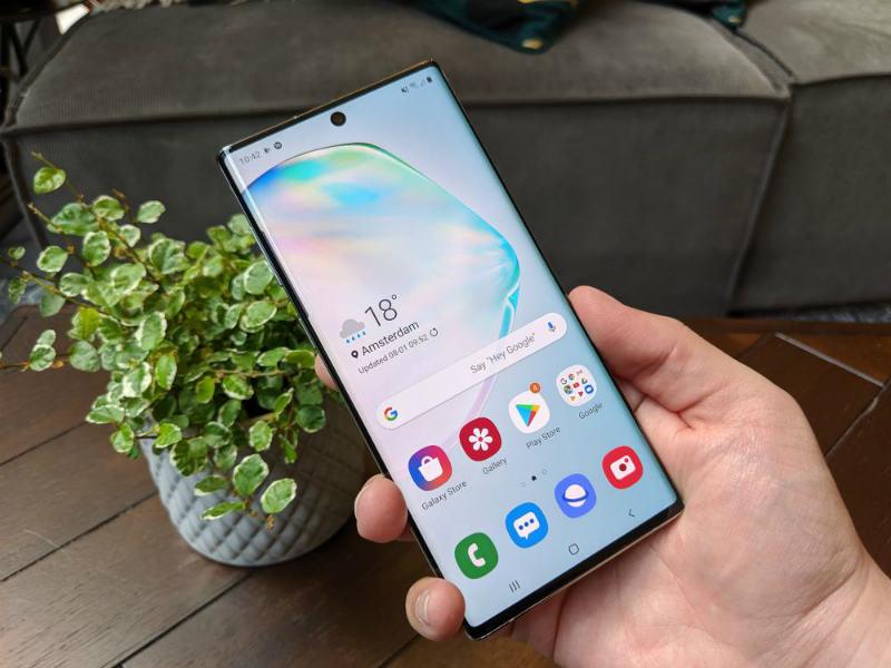 Samsung-09