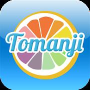 Tomanji drinking games