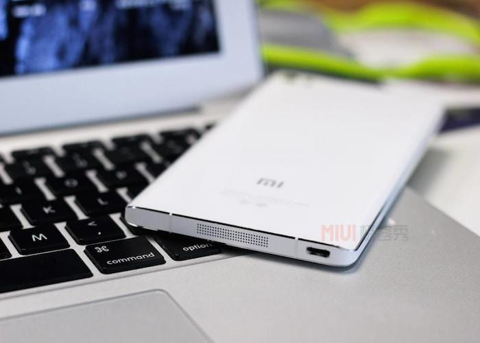 """Xiaomi-mi-note-3 """"width ="""" 700 """"height ="""" 500 """"srcset ="""" https://www.funzen.net/wp-content/uploads/2019/10/The-first-photos-taken-with-the-Xiaomi-Mi-Note-arrive.jpg 700w, https://www.proandroid.com/wp-content/uploads/2015/01/Xiaomi-mi-note-3-300x214.jpg 300w, https://www.proandroid.com/wp-content/uploads /2015/01/Xiaomi-mi-note-3-624x445.jpg 624w """"sizes ="""" (max-width: 700px) 100vw, 700px """"/></p> <p class="""