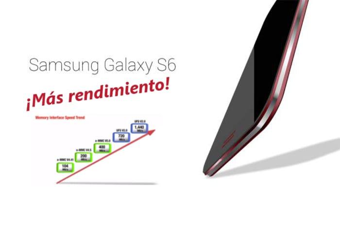 "Samsung-galaxy-s6-principal ""width ="" 700 ""height ="" 500 ""srcset ="" https://www.funzen.net/wp-content/uploads/2019/10/The-memory-of-the-Samsung-Galaxy-S6-be-three-times.jpg 700w, https://www.proandroid.com/wp-content/uploads/2014/11/Samsung-galaxy-s6-principal-300x214.jpg 300w, https://www.proandroid.com/wp-content/uploads /2014/11/Samsung-galaxy-s6-principal-624x445.jpg 624w ""sizes ="" (max-width: 700px) 100vw, 700px ""/></p> <p style="