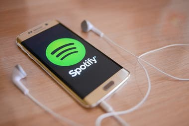 The Kids version of Spotify will be curated by a team of specialists and can be customized according to the child's age