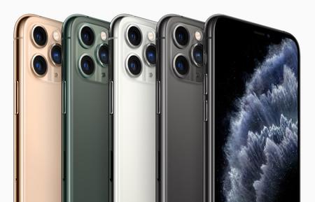 Iphone11ap