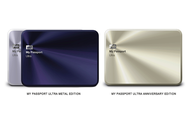 "WD-My-Passport-UltraTM-Metal-EditionTM-My-Passport-Ultra-Anniversary-Edition-2 ""width ="" 660 ""height ="" 440 ""srcset ="" https://i0.wp.com/www.giztab .com / wp-content / uploads / 2014/09 / WD-My-Passport-UltraTM-Metal-EditionTM-My-Passport-Ultra-Anniversary-Edition-2.png? w = 660 & ssl = 1 660w, https: // i0.wp.com/www.giztab.com/wp-content/uploads/2014/09/WD-My-Passport-UltraTM-Metal-EditionTM-My-Passport-Ultra-Anniversary-Edition-2.png?resize= 300% 2C200 & ssl = 1 300w ""sizes ="" (max-width: 660px) 100vw, 660px ""data-recalc-dims ="" 1 ""/></p> <p>Company sources said that these features make My Passport the perfect choice to backup, protect, share and enjoy digital content anytime, anywhere.</p><div class='code-block code-block-4' style='margin: 8px auto; text-align: center; display: block; clear: both;'> <div data-ad="