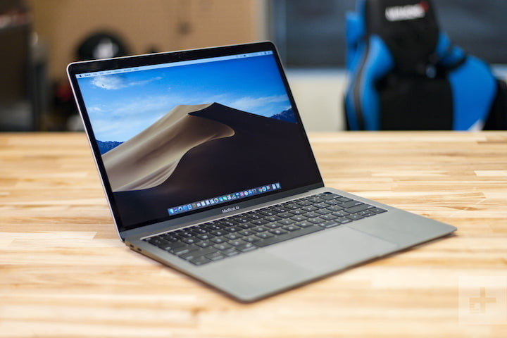 macbook air and 2018 review 5869 1920x1280