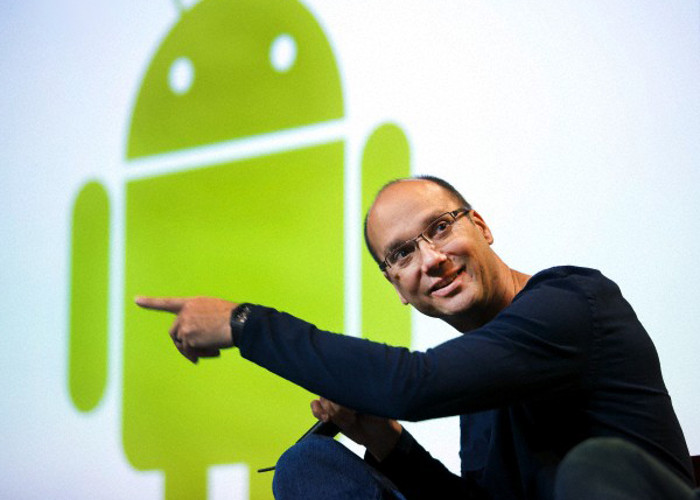 """Andy-Rubin """"width ="""" 700 """"height ="""" 500 """"srcset ="""" https://www.funzen.net/wp-content/uploads/2019/10/Why-we-prefer-a-terminal-with-Android-to-iOS.jpg 700w, https: // www. proandroid.com/wp-content/uploads/2014/10/Andy-Rubin-300x214.jpg 300w, https://www.proandroid.com/wp-content/uploads/2014/10/Andy-Rubin-624x445.jpg 624w """"sizes ="""" (max-width: 700px) 100vw, 700px """"/></p> <p style="""