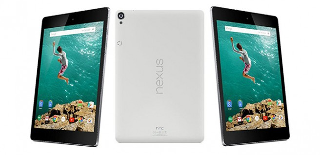 """nexus-9-tres """"width ="""" 656 """"height ="""" 318 """"srcset ="""" https://www.funzen.net/wp-content/uploads/2019/11/1572689223_10_Android-5.1.1-arrive-for-Nexus-9-and-Nexus-7-2013.jpg 656w, https: // tabletzona.es/app/uploads/2014/12/nexus-9-tres-300x145.jpg 300w, https://tabletzona.es/app/uploads/2014/12/nexus-9-tres-240x117.jpg 240w, https://tabletzona.es/app/uploads/2014/12/nexus-9-tres.jpg 690w """"sizes ="""" (max-width: 656px) 100vw, 656px """"/></p><p>As in the case of <strong>Nexus 6</strong>, in addition, the jump in <strong>Technical specifications</strong> with respect to previous generations it has also been important, although perhaps what stands out the most is the role played by its processor <strong>Tegra K1</strong> and that combined with <strong>Android 5.0 Lollipop</strong> results in a tremendously fluid device with all the power needed to run the most demanding games. We can not fail to mention its great <strong>screen</strong> and its fantastic<strong> Audio system</strong>.</p><h2><strong>3. Galaxy Tab S 10.5</strong></h2><p>Another that could have perfectly occupied the first position in our ranking is, without a doubt, the <strong>Galaxy Tab S 10.5</strong>, the high-end tablet called to become the counterpart of the<strong> Galaxy S5</strong> in the tablet sector. In fact, there is no doubt about the relationship between the two devices if we look at the aesthetics of both, although perhaps this is not their strongest point. More interesting in the design section is, for example, its reduced thickness and weight.</p><p><img class="""