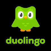 Duolingo - free languages