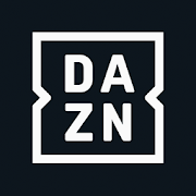 DAZN: Live Sports