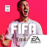 FIFA Ftbol
