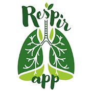 Respirapp Quit Smoking