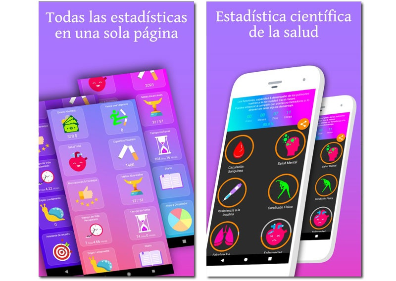 "easyquit ""width ="" 800 ""height ="" 568 ""srcset ="" https://www.funzen.net/wp-content/uploads/2019/11/1573220585_812_The-best-Android-apps-to-quit-smoking.jpg 800w, https://androidayuda.com/ app / uploads-androidayuda.com / 2019/11 / pant2-6-300x213.jpg 300w, https://androidayuda.com/app/uploads-androidayuda.com/2019/11/pant2-6-768x545.jpg 768w, https://androidayuda.com/app/uploads-androidayuda.com/2019/11/pant2-6-630x447.jpg 630w ""sizes ="" (max-width: 800px) 100vw, 800px"