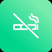 Kwit - quit smoking - to quit smoking