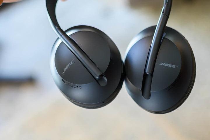 Bose Noise Canceling 700 vs. Sony WH-1000XM3