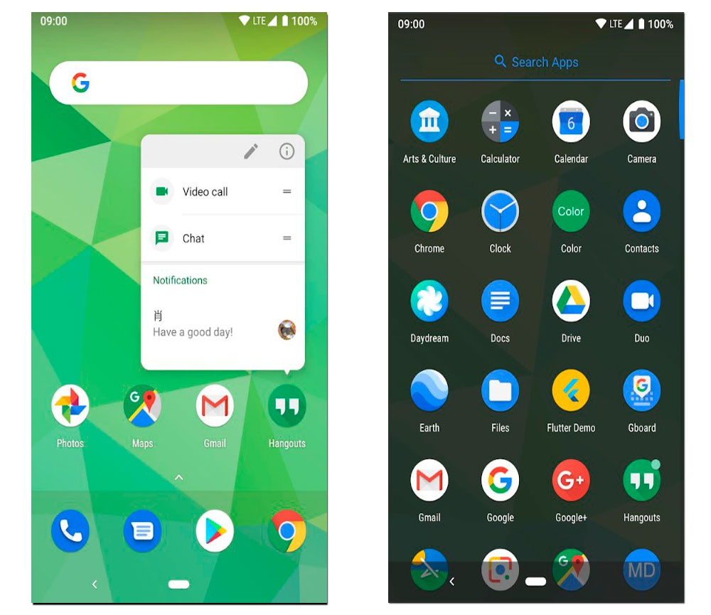 "X Launcher ""width ="" 1000 ""height ="" 865 ""srcset ="" https://www.funzen.net/wp-content/uploads/2019/11/1573242209_599_Apps-to-personalize-your-mobile-you-have-only-48-hours.jpg 1000w, https://androidayuda.com /app/uploads-androidayuda.com/2019/11/pant3-5-300x260.jpg 300w, https://androidayuda.com/app/uploads-androidayuda.com/2019/11/pant3-5-768x664.jpg 768w , https://androidayuda.com/app/uploads-androidayuda.com/2019/11/pant3-5-630x545.jpg 630w ""sizes ="" (max-width: 1000px) 100vw, 1000px"