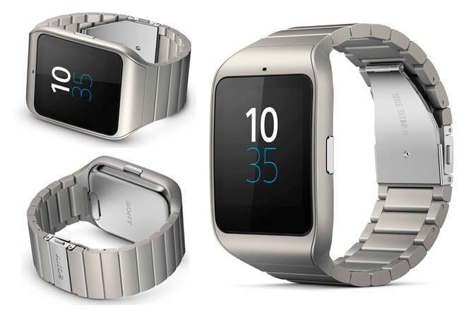 "CES-2015-Sony-SmartWatch-3-Lifelog-Smart-B-Trainer-SmartEyeglass-Edition-SmartEyeglass-Attach ""width ="" 660 ""height ="" 440 ""srcset ="" https://i0.wp.com/www .giztab.com / wp-content / uploads / 2015/01 / CES-2015-Sony-SmartWatch-3-Lifelog-Smart-B-Trainer-SmartEyeglass-Edition-SmartEyeglass-Attach.jpg? w = 660 & ssl = 1 660w, https://i0.wp.com/www.giztab.com/wp-content/uploads/2015/01/CES-2015-Sony-SmartWatch-3-Lifelog-Smart-B-Trainer-SmartEyeglass-Edicion-SmartEyeglass- Attach.jpg? Resize = 300% 2C200 & ssl = 1 300w ""sizes ="" (max-width: 660px) 100vw, 660px ""data-recalc-dims ="" 1 ""/> Like Samsung, Sony decided to focus on other markets during he <strong>CES 2015</strong> despite the rumors that indicated the possible launch of the Xperia Z4. However, this seemed unlikely given the custom of the brand of waiting at least a six-month cycle between team launches badges.</p><p>With the announcement of the Xperia Z3 range at the IFA in September last year, it is expected that the MWC 2015 will be the precise place for the announcement of the Z4 series that will almost certainly include the Xperia Z4 and the Xperia Z4 Compact.</p><p>Nor will it be surprising that Sony presents a new tablet or maybe two, although it is not known what the sizes could be, as well as new wearables for its SmartWear range after the launch of SmartWatch 3 and SmartBand Talk last year.</p><h3>LG</h3><p><img class="