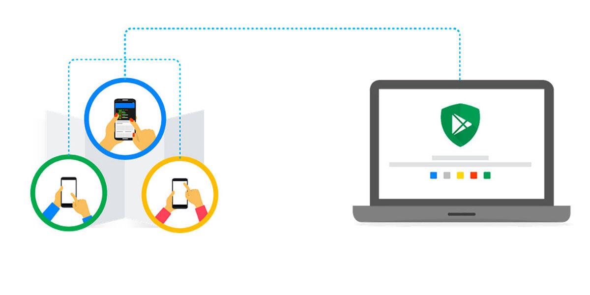 "Google App Defense Alliance ""width ="" 1200 ""height ="" 600"