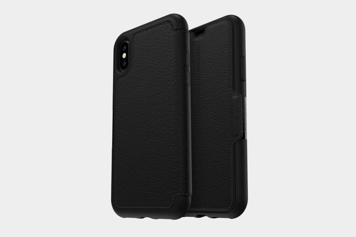new iphone x otterbox cases