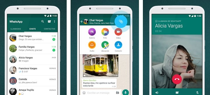 Image - 20 free and essential Android applications