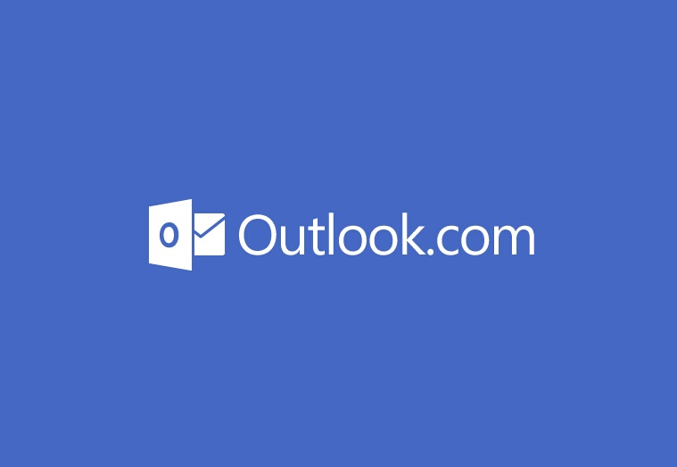 Outlook faces Gmail with a redesign and new features