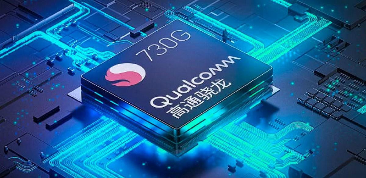 Xiaomi CC9 Pro processor