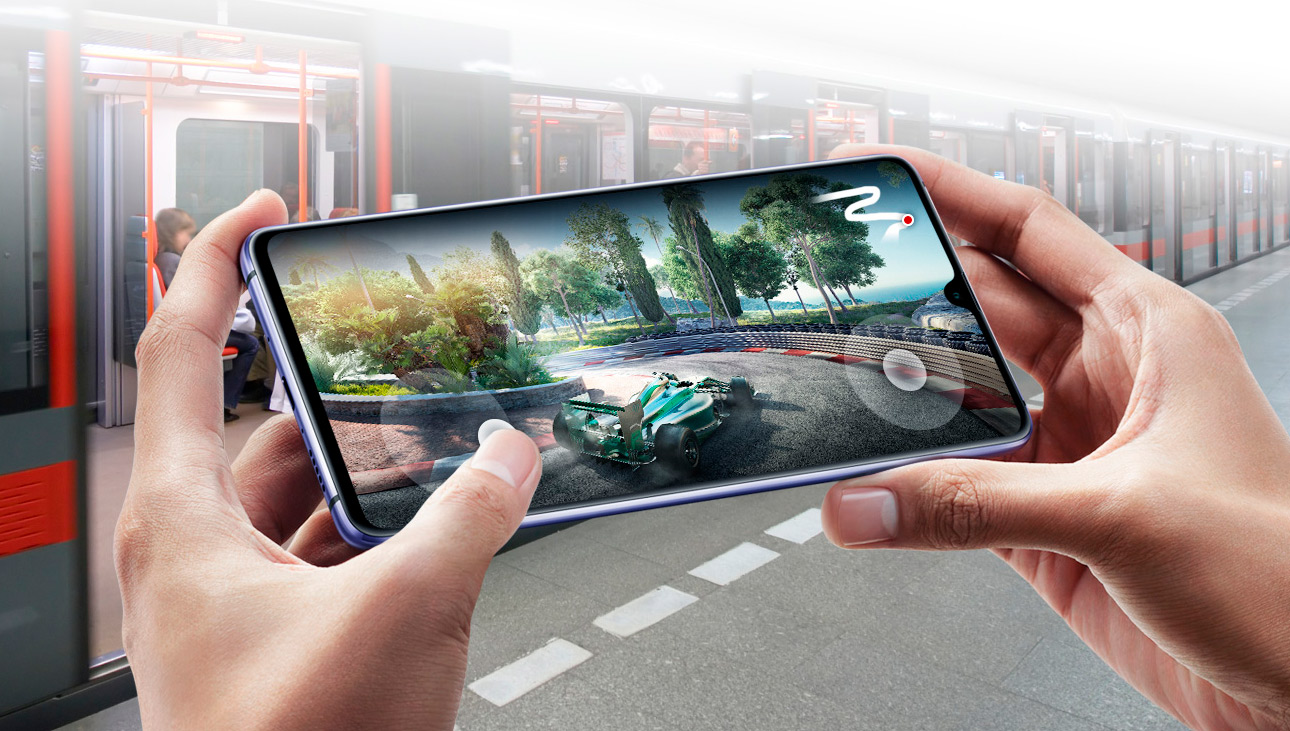 The Huawei Mate X arrives in Spain: price, dates, stores ...