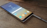 The Galaxy Note 8 competition: the best phablets yet to come in 2017