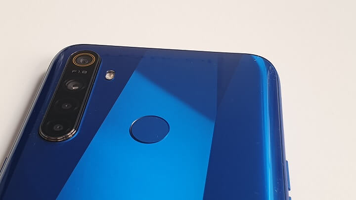 Image - Review: Realme 5, a worthy