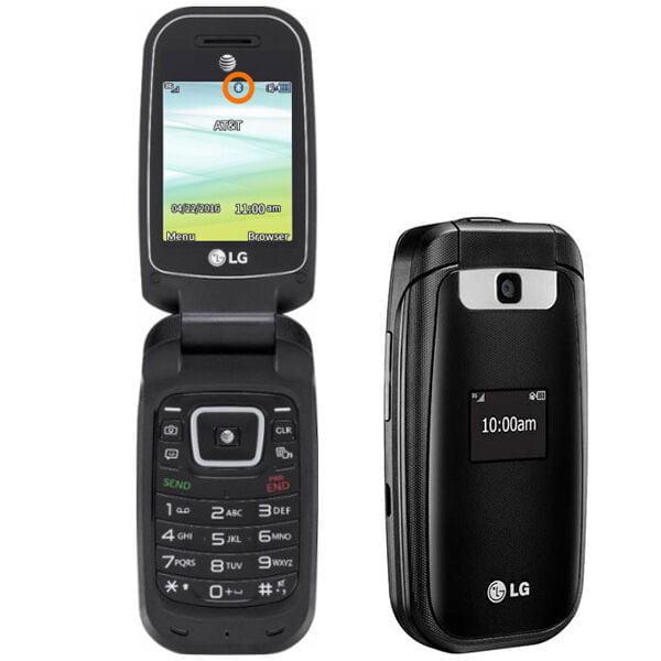 best folding phones lg b470 3g flip phone 720x720