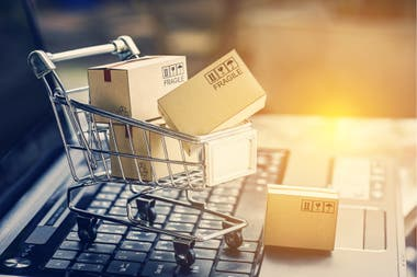 Francisco Soulignac and Gonzalo Lera- Romero investigate how to improve the planning of direct deliveries of merchandise to consumers in online purchases
